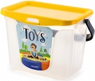 "Container for toys ""Toys"" 6 L"