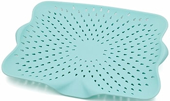 "Drier tray ""Compakt"", mint"