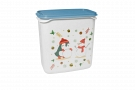 "Container ""Christmas"" 1,5 L"